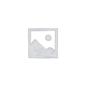 Brodziki kwadratowe